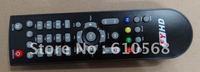 remote control HDC-800 remote control fy hdc-800