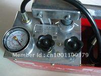 Hand Tools Pressure testing pump RP-50 50BAR