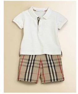 Retail free shipping 2013  new arrival  brand clothing for children sports casual suit boys` 2pcs  short sleeve Top&Tees + Pants