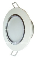 LED Ceiling Light, LED Down Light, LED Ceiling Lamp