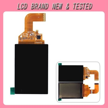 Size 3.0 inch NEW LED LCD Display Screen Repair Part for OLYMPUS  PEN E-P3 EP3 Digital Camera With touch