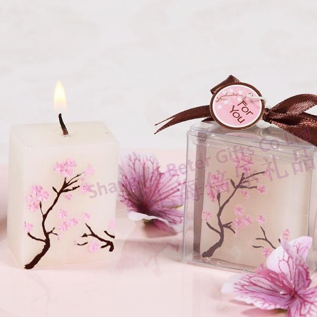 Свечи BETER LZ007/A , свечи beter lz027 http shop72795737 taobao com