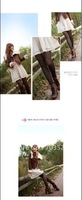 2013 New arrival   Women Hot Sale Pantyhose Fashion Glow Sexy Leggings Elastic Solid  Pants FREE SHIPPING