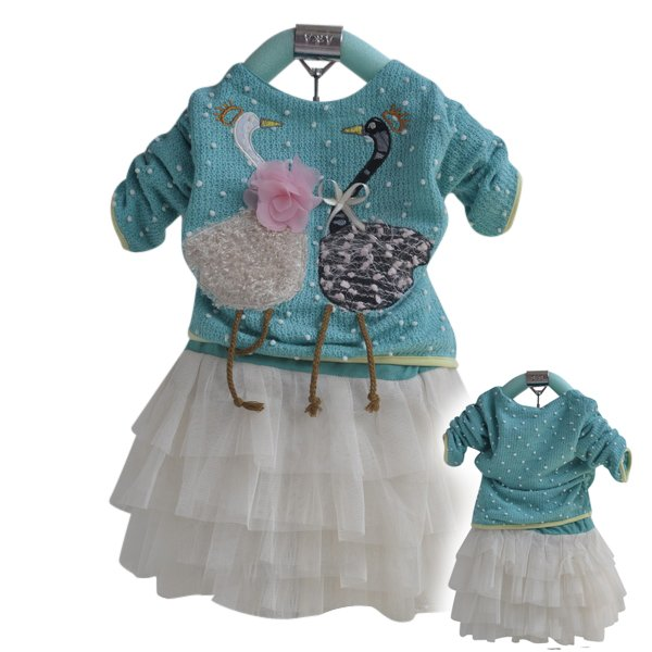 Designer Clothes For Toddler Girls baby toddler girl s