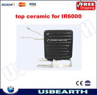 Factory wholesale! Top Infrared Ceramic Heating Plate for BGA rework station M760, IR6000, IR9000 450W