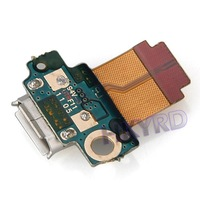 New Charger Charging Port Flex Cable For HTC Incredible S D710E G11 D0265