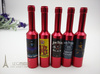 New Arrial!Free shipping 20pcs/lot Wholesale Magic Small Wine Bottle shape Metal Pipe Smoking Pipe Cool GT-029 Gift Promotion