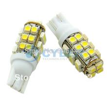 led t10 wedge price
