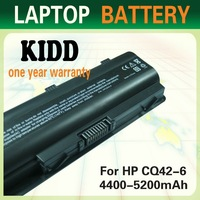 Laptop Battery for HP Presario CQ32 CQ42 CQ62 CQ72 Series