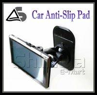 Car anti slip pad strong sticky pad