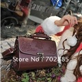 Hot sale ! promotion 2012 lady fashion handbags,women bags ,free shipping.1 pcs wholesale
