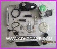 motor para bicicleta kit