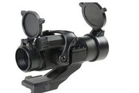 Hot Sale High Quality Aimpoint 1x32 M2 R&G Dot Sight Scope