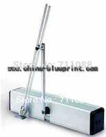 Buluprin brand High level automatic swing door operator LT-SW,swing door opener for maximum 150kgs door