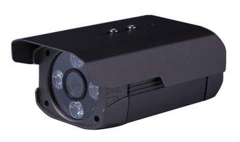 ONVIF EC-IP5912P CCTV 1080P HD IP camera 5 Megapixel IP Waterproof IR Camera with POE for cctv surveillance System