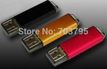 Wholesale Full Capacity USB3.0 Flash Driver 8GB 16GB 32GB 64GB 128GB USB 3.0 Memory disk+free shipping