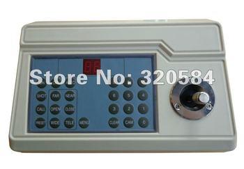 2D simple control keyboard Joystick controller PTZ controller