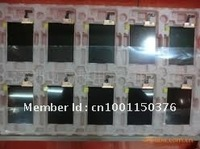 Cell phone LCD touch  screen , , mobile phone LCD screen