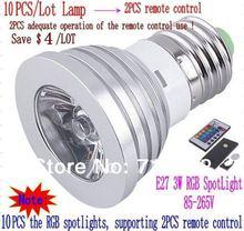 led lamp rgb price