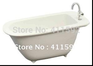 Bois baignoire achetez des lots petit prix bois baignoire en provenance de fournisseurs for Petite baignoire profonde
