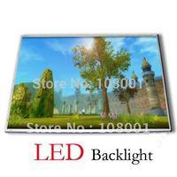 """Free shipping +Original New A+  15.6"""" HD LCD LED Screen  N156B6-L06 REV.C1"""