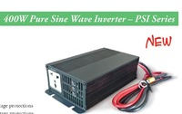 Inverter     400W Pure Sine Wave Inverters COTEK