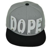 New Fashion Baseball Cap For Men Women Gorra Hiphop Snapback  Bone Adjustable Chapeu Snap Back Cotton Hat