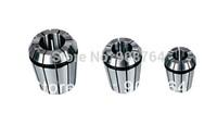Free shipping T003#  ER11  DIN6499B  collet 10pcs  tools holder