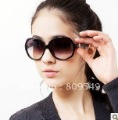 Top quality design fashion top brand sunglasses,high quality with low price