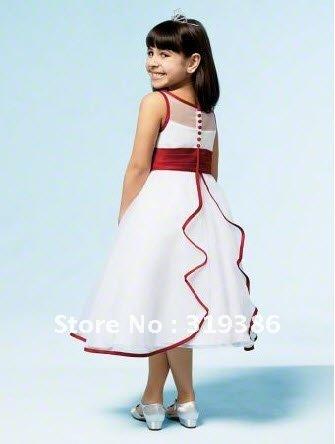 Детское платье Erose fg/012 FG-012
