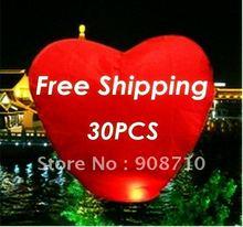 love sky lanterns price