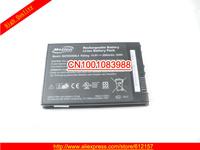 Motion BATKEX00L4, 4UF103450-1-T0158,  Tablet PC  J3400  J3500 T008   Battery 14.8V 4Cell