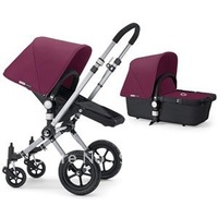 Whole and Retail Free Shipping Bugaboo Cameleon Baby Stroller Baby Prams Hot Selling On Aliexpress