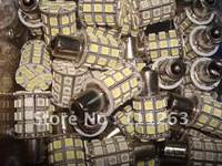 Freeshipping 1156 36smd 5050 for all car reverse lights/turn lights, stable,bright,and long life.