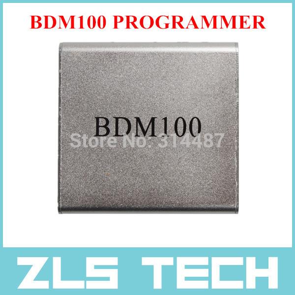 2014 New BDM100 ECU Programmer Free Shipping(China (Mainland))