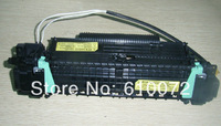 Free shipping 100% tested fuser assembly for Sumsung315 CLP315W JC96-04780A on sale