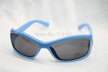 popular italian designer sunglasses