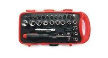 cheap ratchet screwdriver