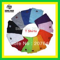 TJ  COTTON screen tshirts , transfer t shirts,blank tshirts(200g/piece)