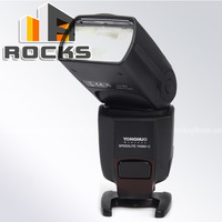 YN-560 II Flash Speedlite For Nikon D800 D4 D5000 D700 D90 D3100 D80 D70s D3x D3