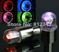 Bicycle motorcycle drl light led car light Multi Color Simple led drl daytime running light wheel light - 4pcs/lot
