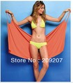 SEXY BIKINI COVER BEACH DRESS  free shipping + fast shipping