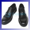 free shipping,   fashion  real cow leather, handmade Sewing ,Man leather shoes