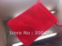 Free Shipping 10pcs/lot New High Quality Compact Pocket Mirror Packing Bag Gift