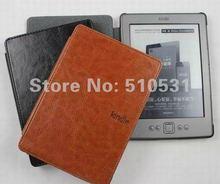 cover ebook price