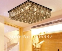 customers'recommending best selling crystal ceiling chandelier light with Name Brand 600*600mm diamater,Design OEM