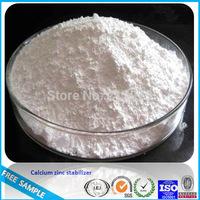 calcium zinc one pack pvc heat stabilizer