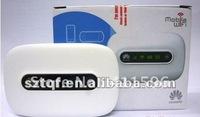 brand new huawei e5331 wifi router