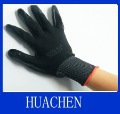 9261 free shipping Security gloves