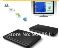 2012 New Arrival android tv box 4.0 DLAN WIFI Hardware decoder 3D accelerator CPU 1.2GHZ RAM  1G+4G Flash HD 720&amp;1080P HDMI